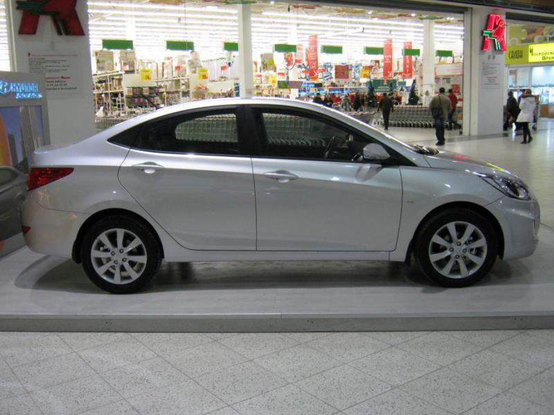 Mr.Pride.  Ответов.  Hyundai Solar…