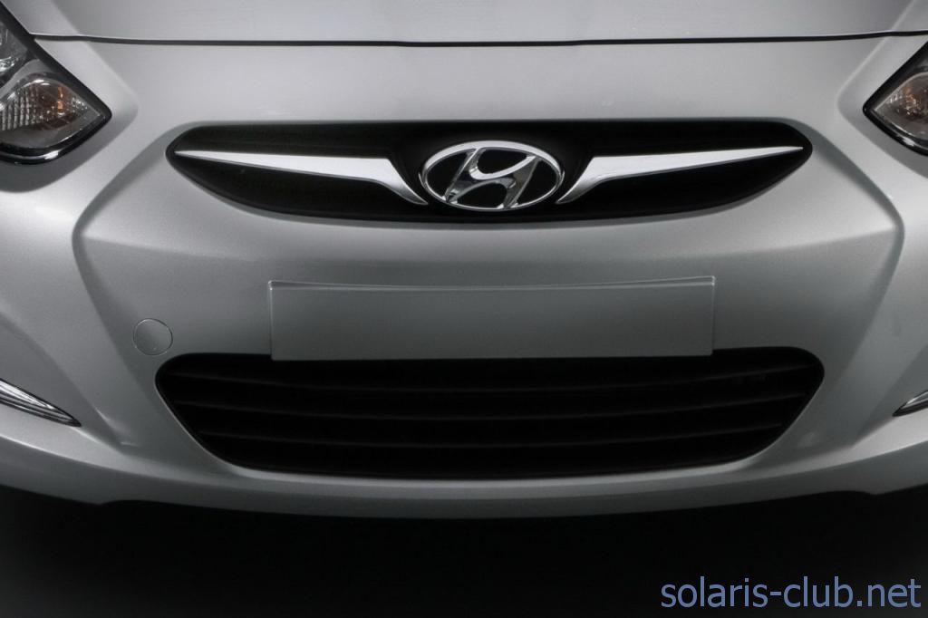 Hyundai Motor Company в середине дек…
