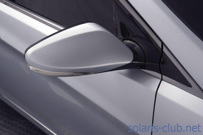 Hyundai solaris клуб россия gt технический