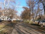 Командировка в г.Новокуйбышевск