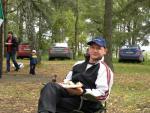Новосельцево 17.09.2011