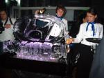 Презентация Hyundai Solaris в Дельта Моторс (Ростов на Дону)