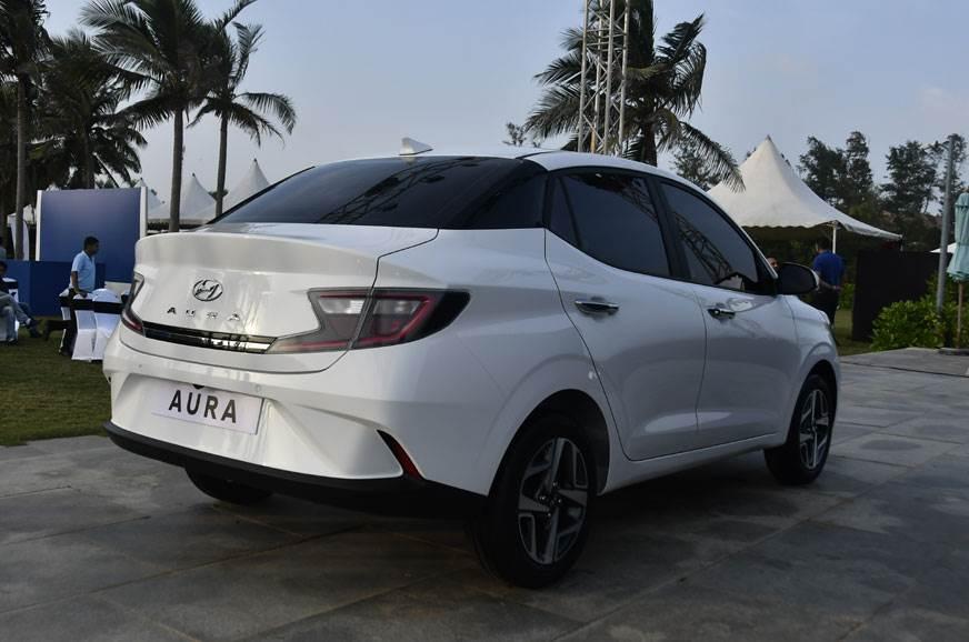 "Картинки по запросу ""Hyundai Aura 2020"""""